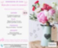 Fleurs_Photo_Fête_des_Mères_Publicatio