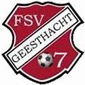 FSV .jpg