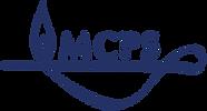 MCPS-logo.png