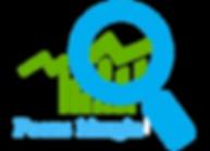 Focus Margin Market Research focusmargin Recruitment Consulting Provider Serivces  Qualitative Quantitative Firm New York