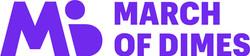MoD_logo_horizontal_rgb_brandpurple