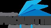 Logo_ConceptionPaquette_CMYK_M1.png