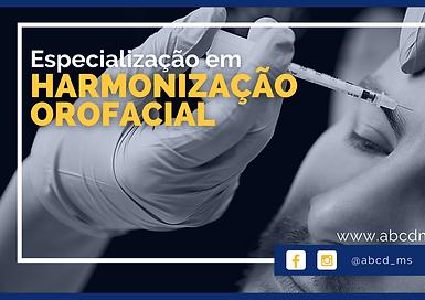 Cópia de CURSOS DE ESPECIALIZAÇÃO ABCD M
