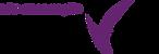 Logo-Pós-UniAvan.png