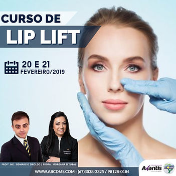 lip lift.jpg