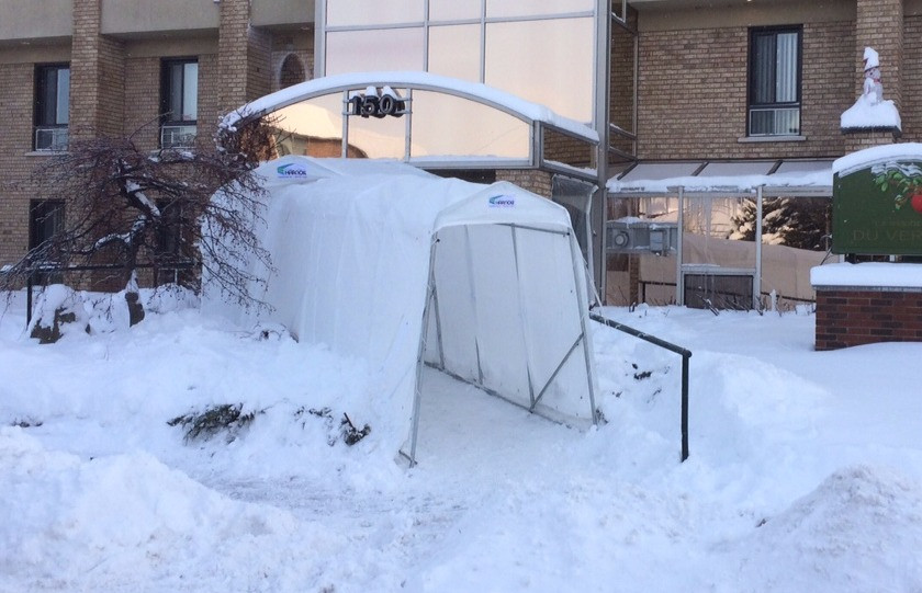 Abris hiver sur mesure.JPG 2015-10-1-15: