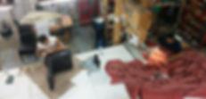 Atelier Conception Paquette