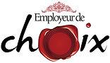Employeur-de-choix_Logo.jpg
