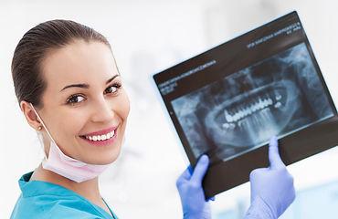 radiologia-odontologica.jpg