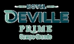 01-banner-principa.png