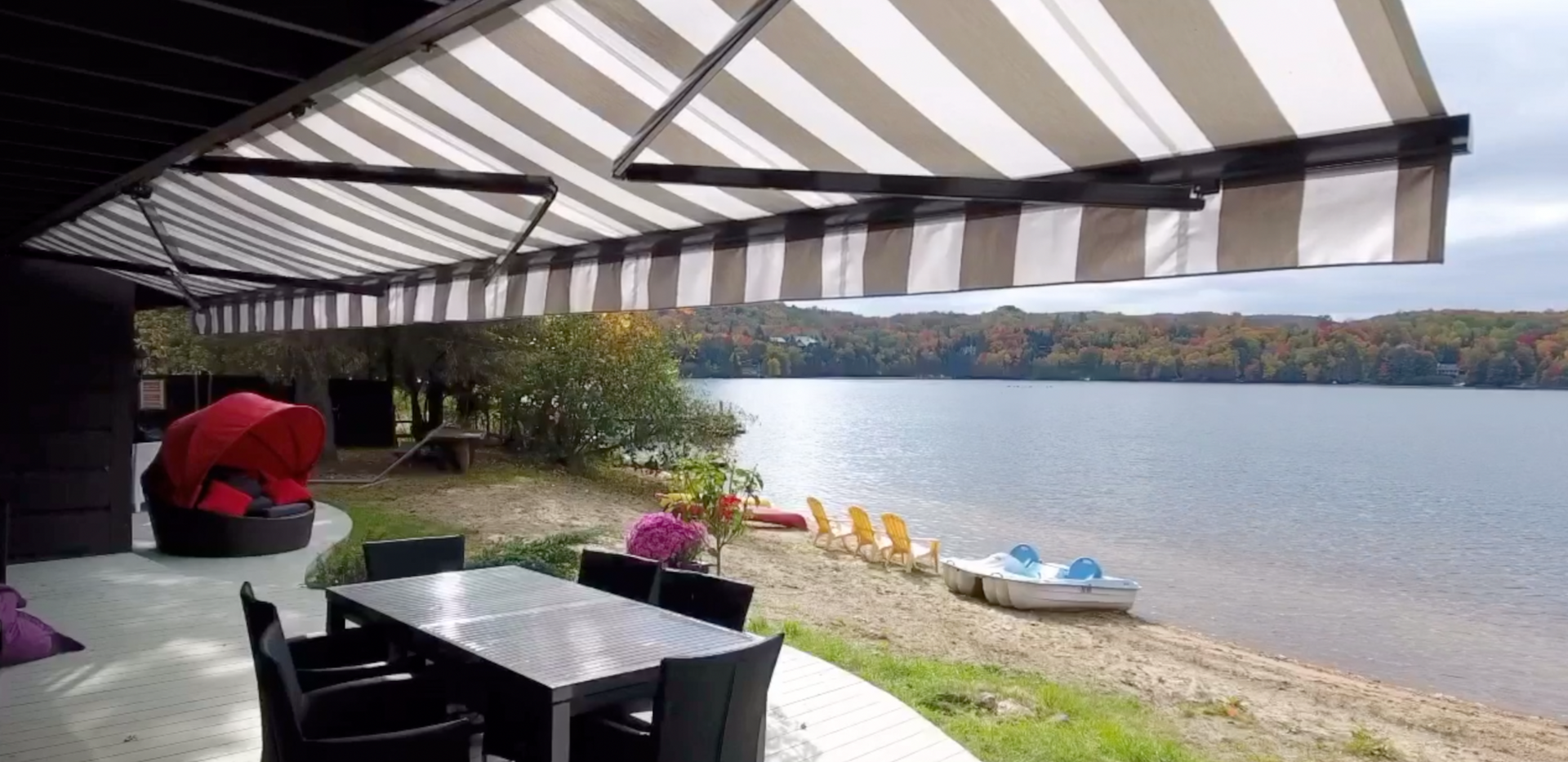 auvent retractable laurentides - copie.p