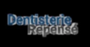 Dentestrie Repense 3D.PNG