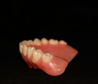 Denturologie Chelhot Montreal,QC