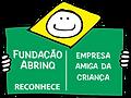 abrinq-300x225.png
