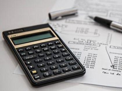 calculadora-300x225.jpg