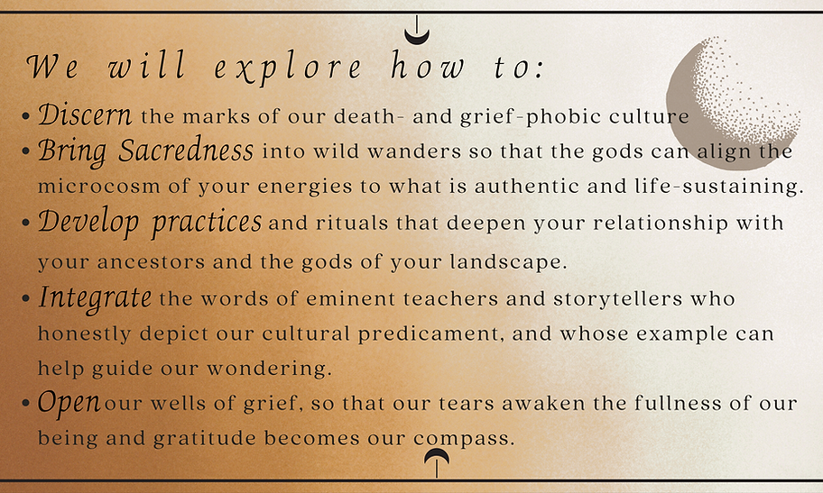 fellowship objectives-11.png