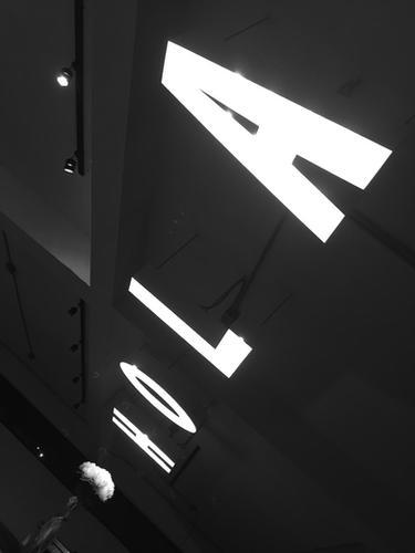 HOLA Light