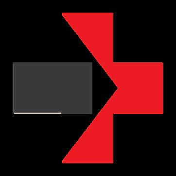 Dynantis Logo