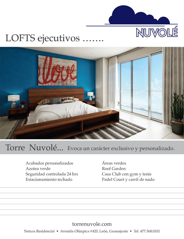 Nuvole Brochure-04.png