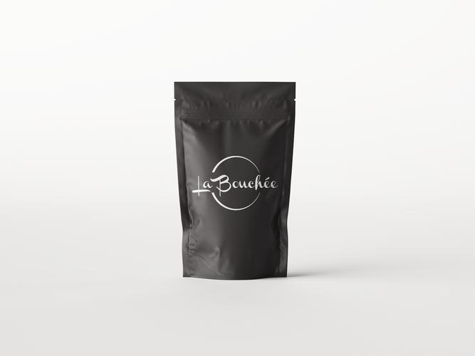 La Bouchee Coffee Bag