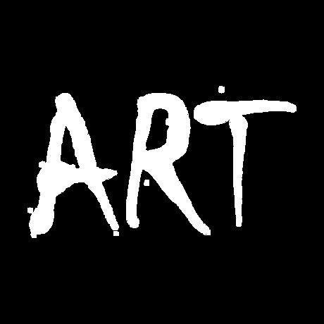 ART-03.png