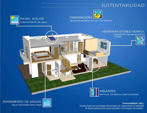 sustainability+brochure.oct23+08.jpg