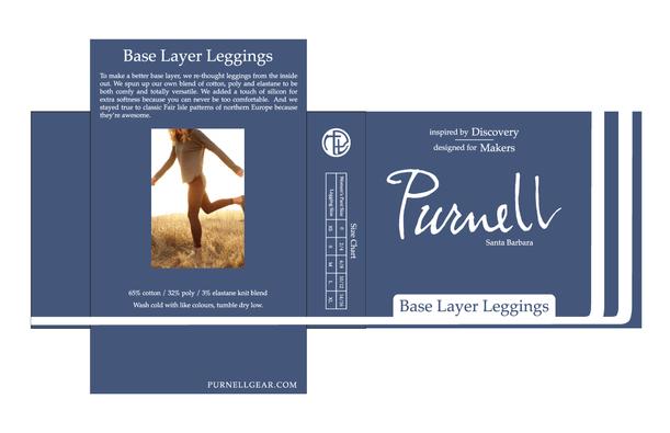 Legging Package OUTLINES June 14.png