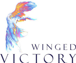 Winged Victory Logo