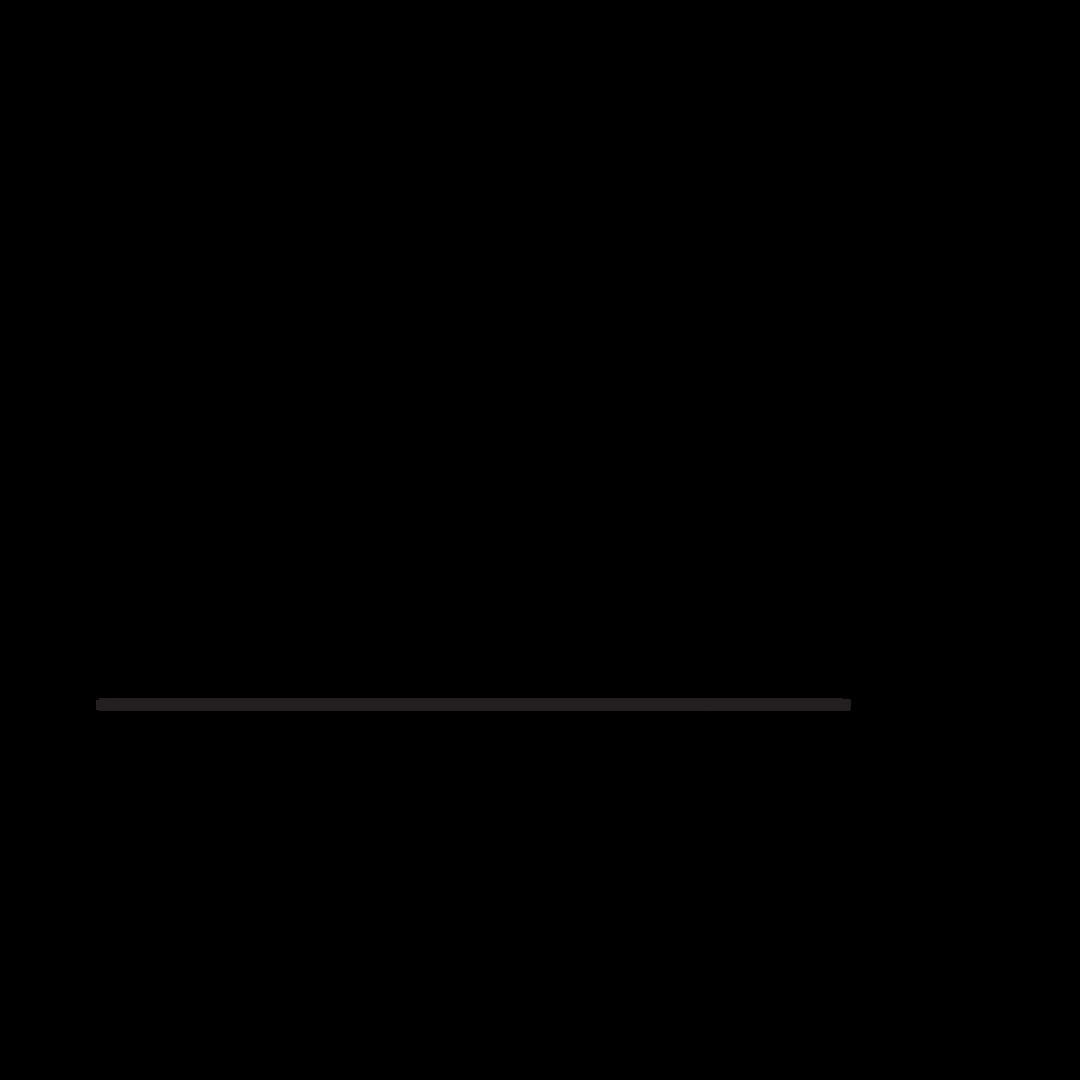 Torre Orion logo-01.png