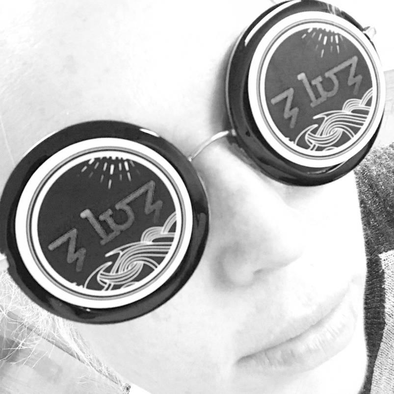 Zluz Glasses