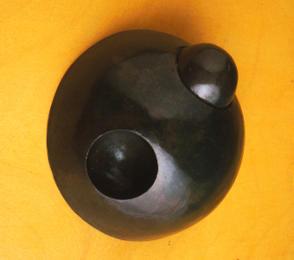 LaLa Mask