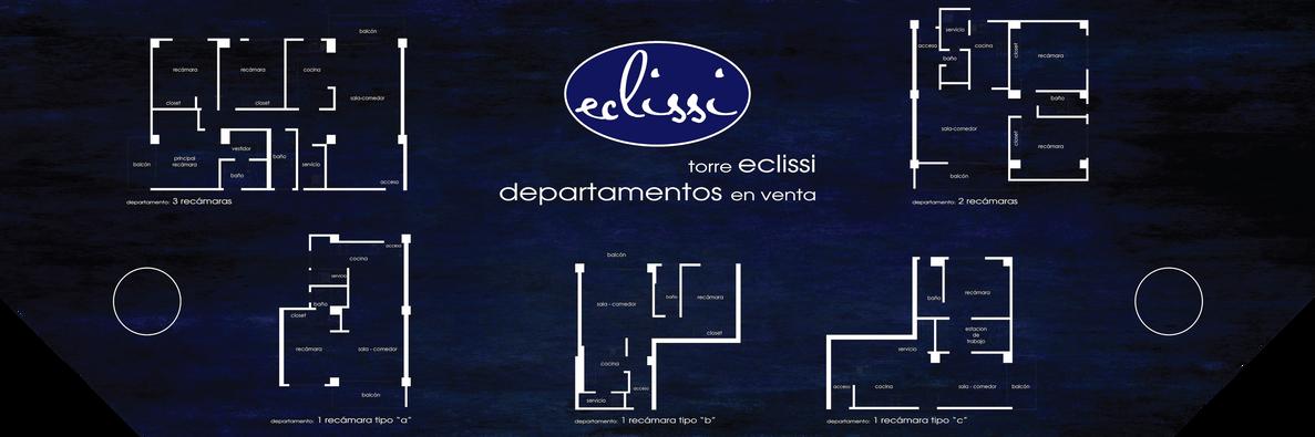 Eclissi kiosk desktop-01 copy.png