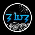 ZLUZ logo final-01.png