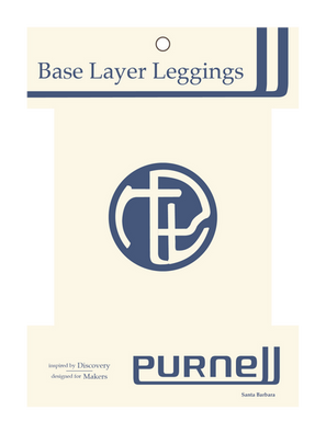 legging packaging-03.png
