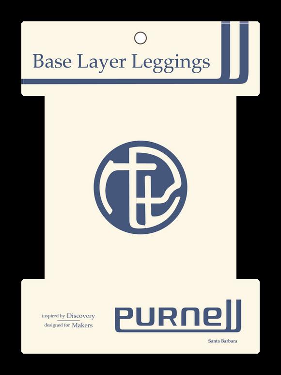 Legging Packaging