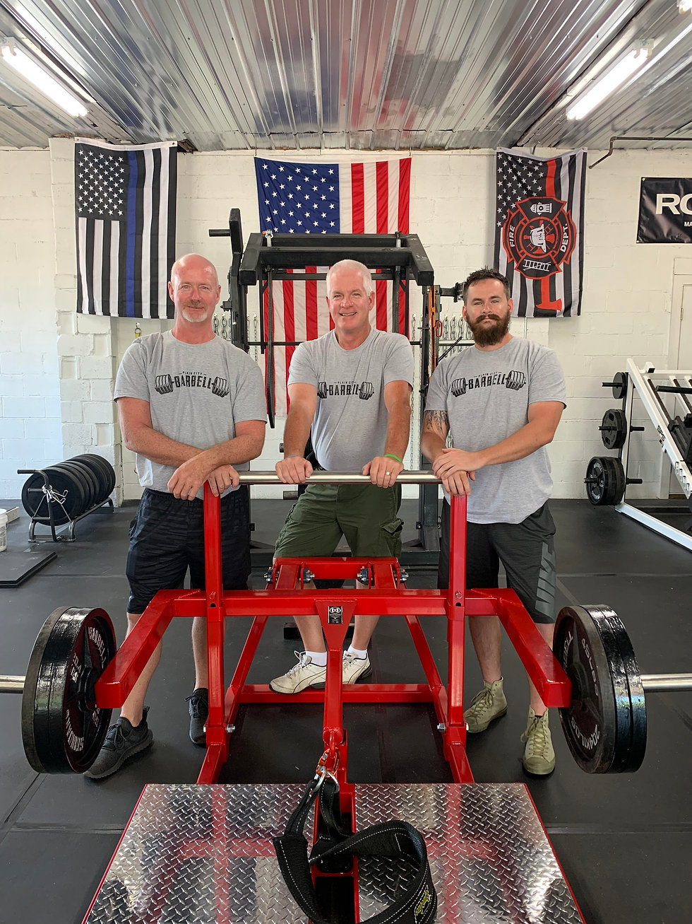 PC Barbell Owners pic.jpg