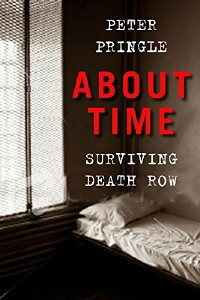 About Time: Surviving Ireland's Death Row