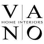 logo_vano.jpg