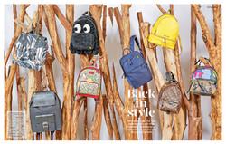 Bags - Condé Nast Traveller