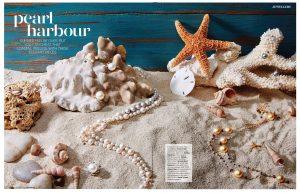 Jewellery - Condé Nast Traveller