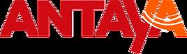 Antaya-Logo-1 copy_edited.png