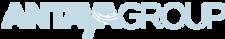Antaya-Group-Gray-logo.png