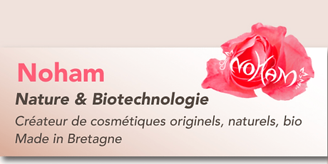 soins-corps-noham-nantes-min.png