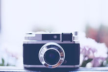 Old School Analog Camera_edited.jpg