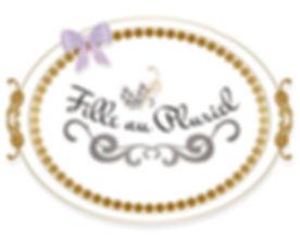 france-principale-logo-1448966565.jpg