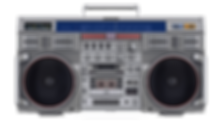 3D-retro-boombox-conion-c-100f_0.png
