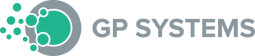 gpsystems-logo.png