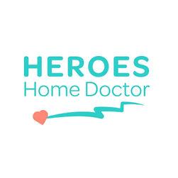 heroeshomedoctor.jpg