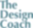 the-design-coach-logo.png