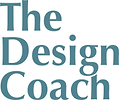 the-design-coach-logo.png